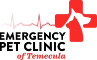 Emergency Pet Clinic of Temecula